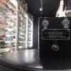 UNION tube&transistor TONE DRUID  ~Jack Whiteのペダルを手がけるブランド~