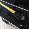Fender / Stratocaster 1981年製 ~ノントレモロが特徴のセミヴィンテージのストラトキャスター~