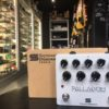 Seymour Duncan / Palladium -Gain Stage-